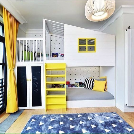 want a favorite place for your kids use kids room design rh darbylanefurniture com Family Room Designs Bedroom Design Ideas