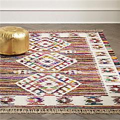 kids rug gallery VRDVYHS