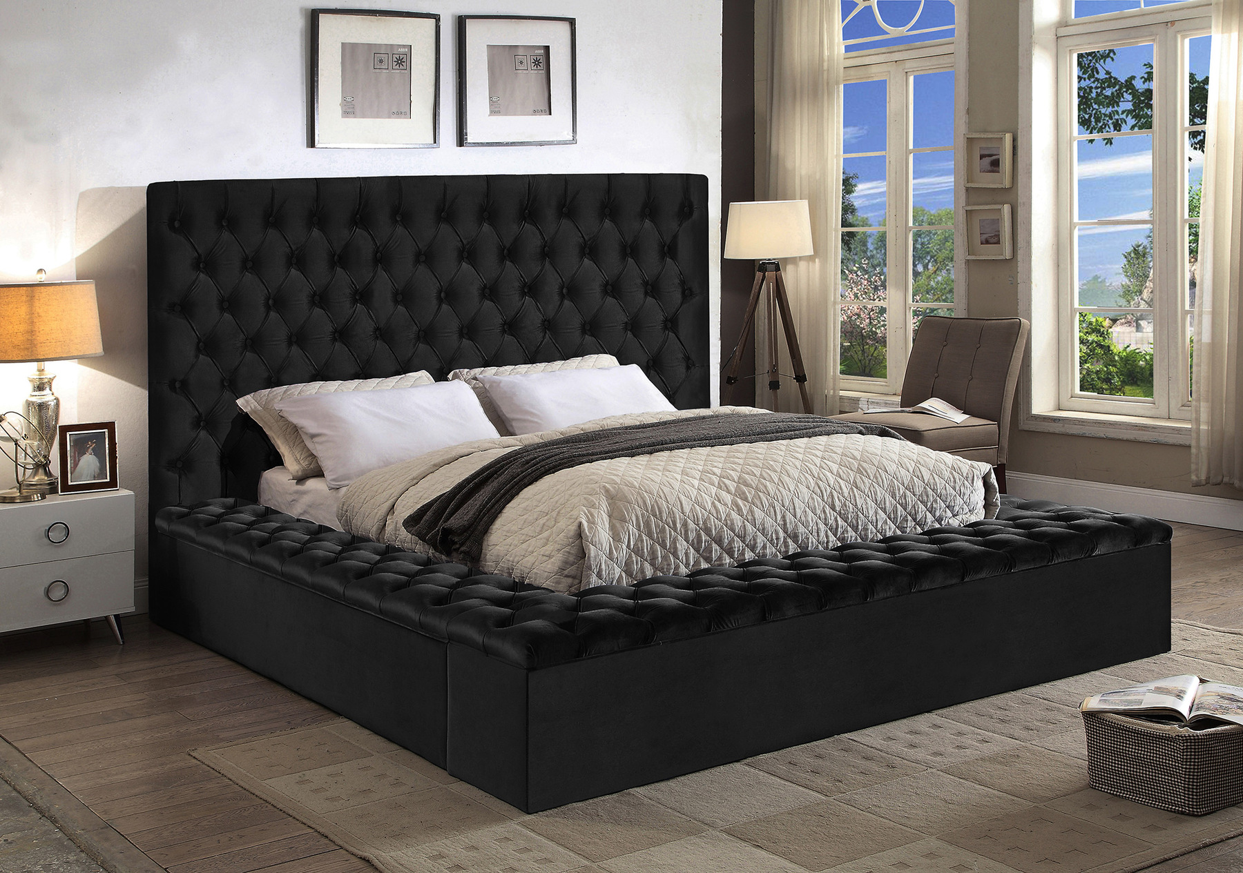 king size bed exciting black king bed frame gallery fresh on home security minimalist SRHLJDF