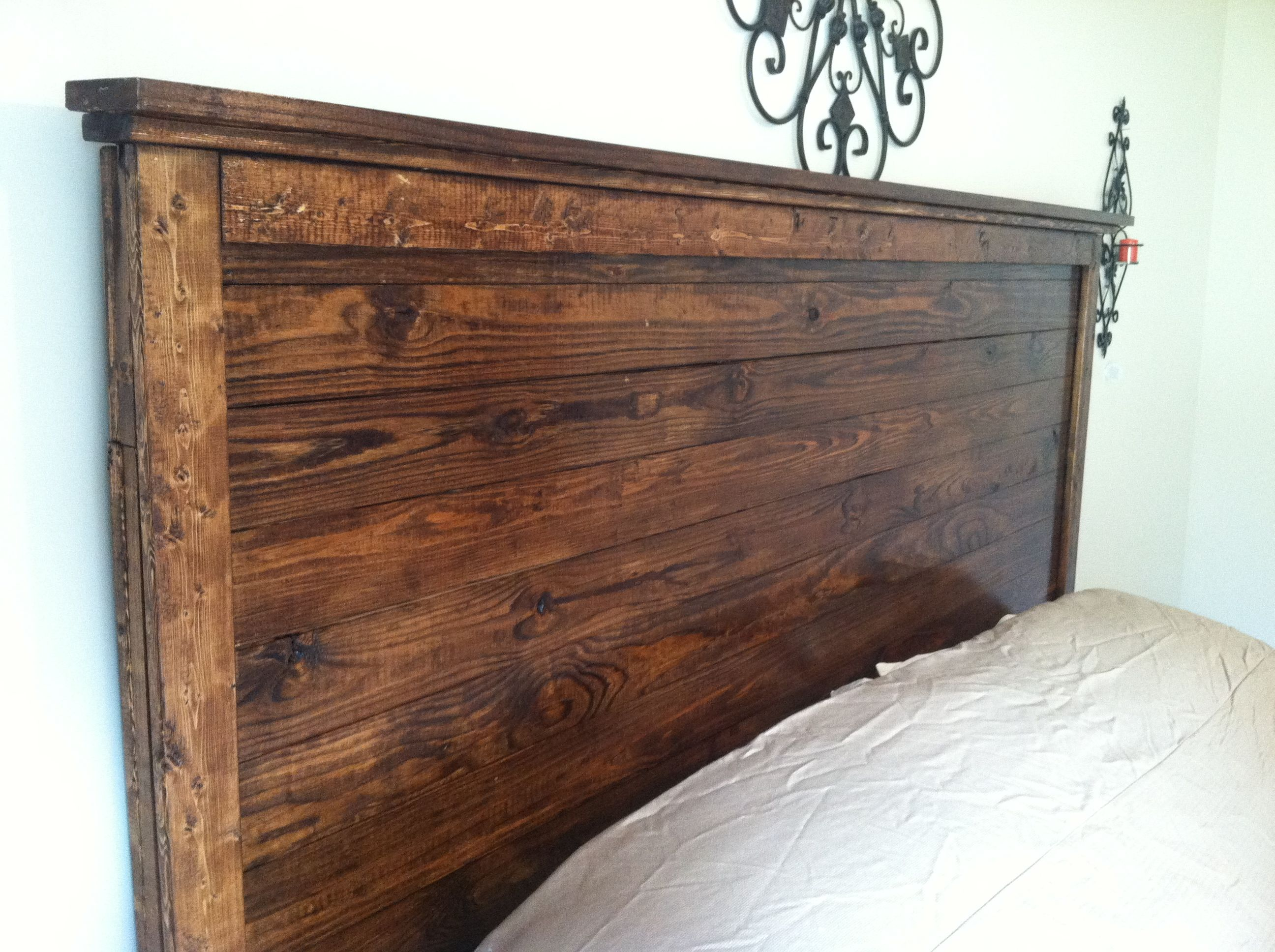 king size headboard king size beds with brown headboards made of solid wood NCNCARX