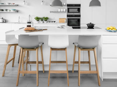 kitchen bar stools kitchen breakfast bar stools uk YIDWQBU