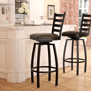 kitchen bar stools save RYRSWFY