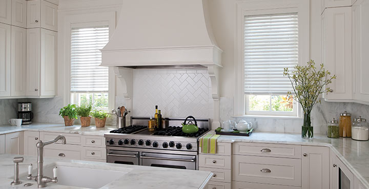 kitchen blinds and shades CMIASPV