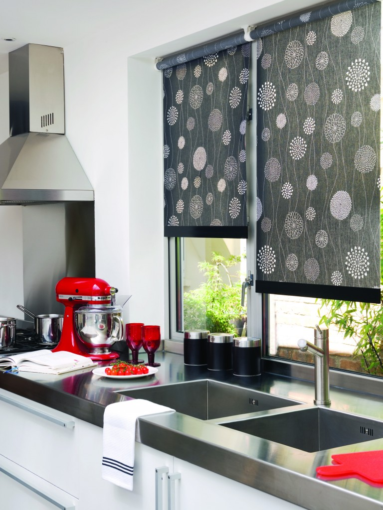 kitchen blinds kitchen blinds XLRCPPG