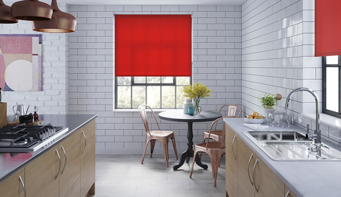 kitchen blinds kitchen roller blinds NEBGKYC