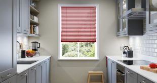 kitchen blinds kitchen venetian blinds SERKMWZ
