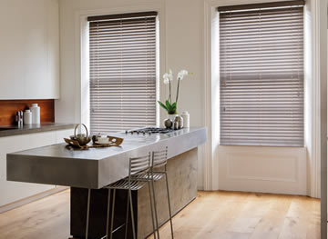 kitchen blinds RESZEYT