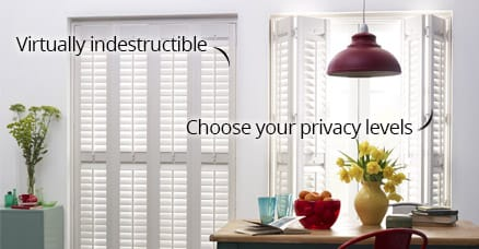 kitchen blinds shutter blinds for kitchens FWFYYRQ
