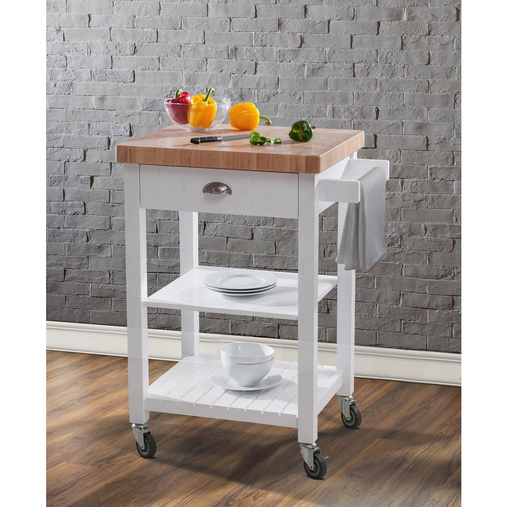 Ideas to add more space in your kitchen area with kitchen carts  sc 1 st  darbylanefurniture.com & Ideas to add more space in your kitchen area with kitchen carts ...