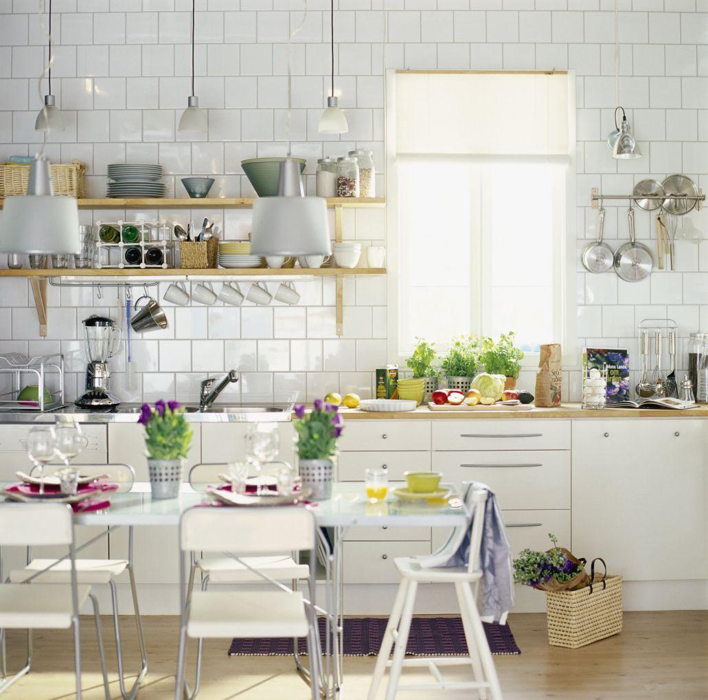 kitchen decorations 40+ best kitchen ideas - decor and decorating ideas for kitchen ETZMYCJ