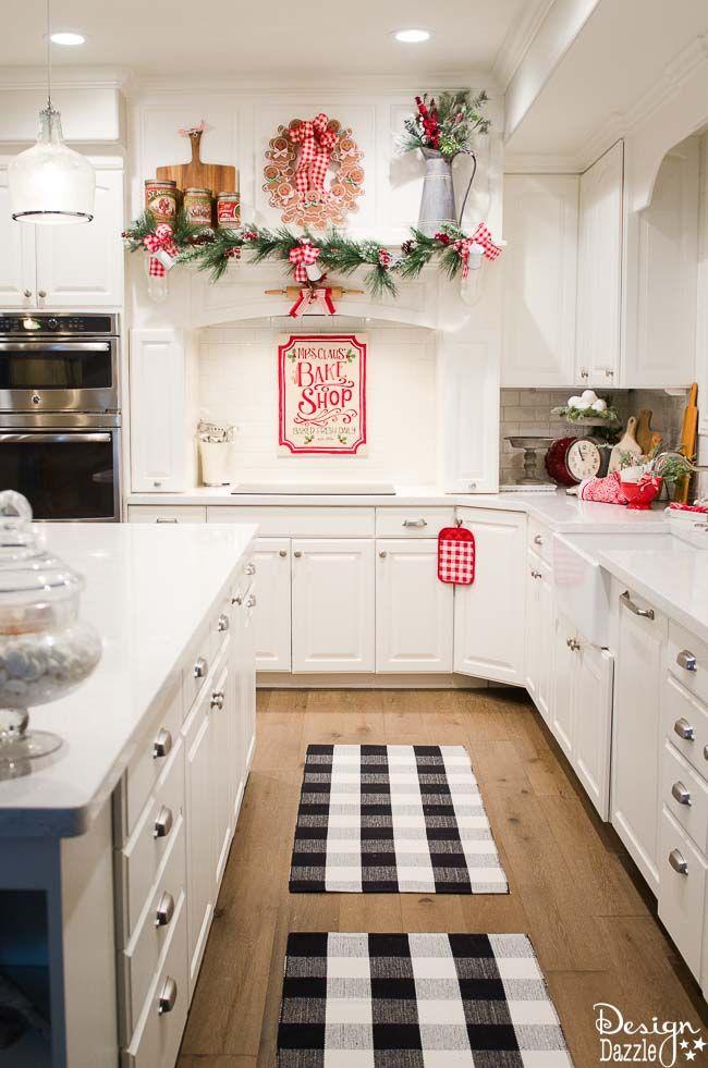 kitchen decorations 40 best kitchen ideas decor ... ETKUDSF