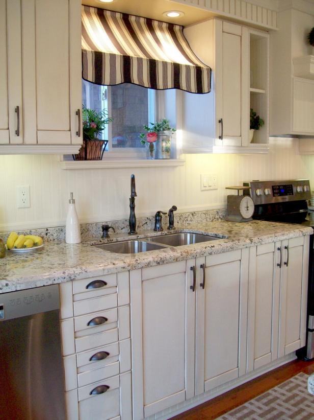 kitchen decorations rms_recapturedcharm_my_own_little_bistro_kitchen_s3x4 WJGPWUJ