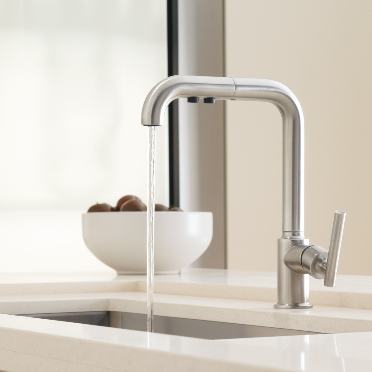 kitchen faucet modern faucet |yliving WIZFZJR