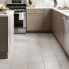 Kitchen Flooring With Tiles Ceramic Tile Simple On Accessories At Lowes Floor Snaxndm