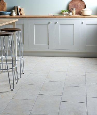 kitchen flooring with tiles kitchen floor tiles kitchen floor tiles impressive ideas decor m r BTLVSWW