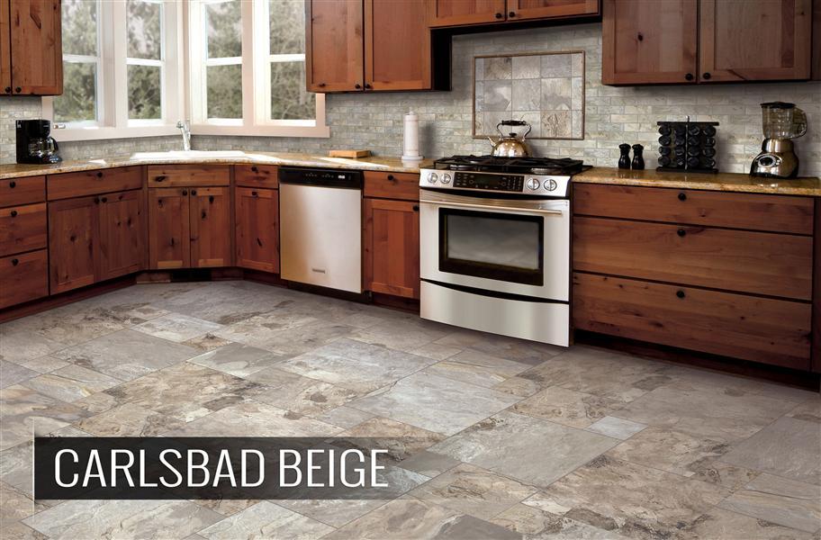 kitchen floors 2018 kitchen flooring trends: 20+ flooring ideas for the perfect kitchen. CONZSIO