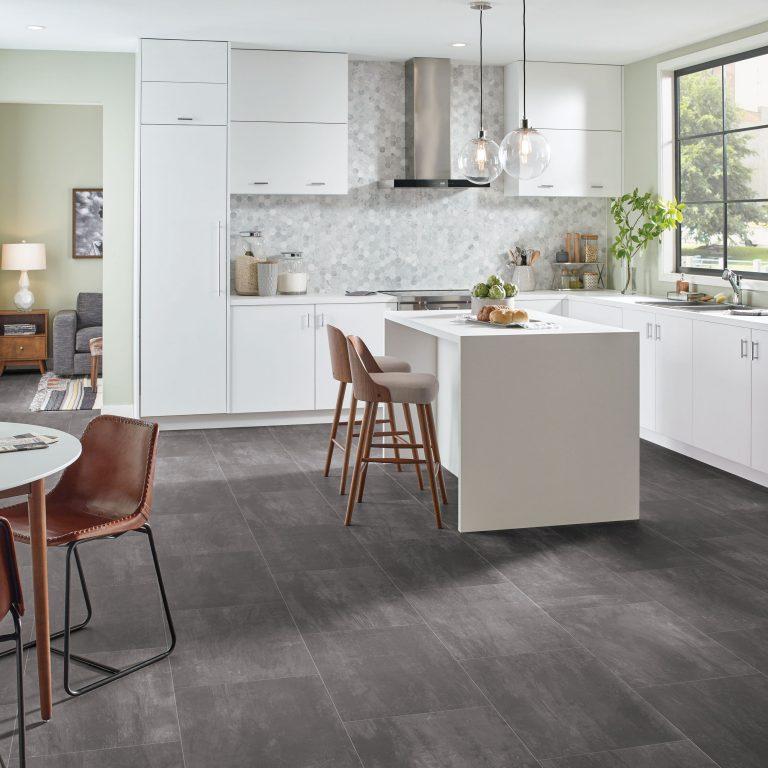 kitchen floors kitchen inspiration gallery CFNFEJA