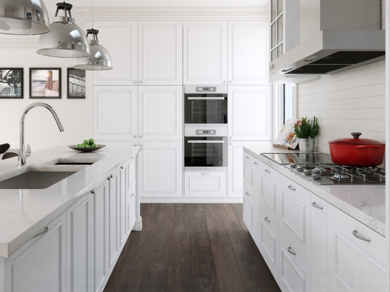 kitchen floors wood kitchen flooring. collect this idea wood 1 MNPHCMK