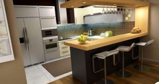 kitchen idea for small space kitchen ideas for small spaces YQPOMTH