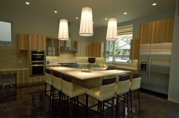 kitchen island with seating kitchen island seating FRASLSK