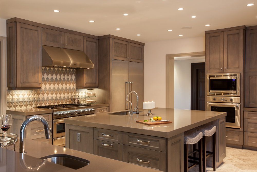 kitchen kitchens designs modern pertaining to kitchen kitchens designs UBFDKIK