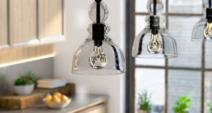 kitchen pendant lighting pendants CPXEJNN