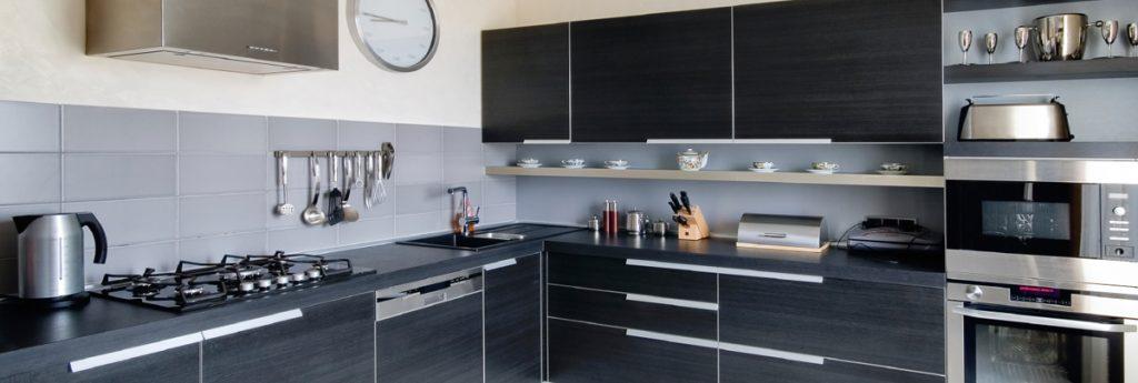 kitchen renovation design best of kitchen renovation designs DPOTPIF