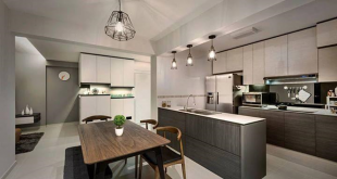 kitchen renovation design best of remodeling online designs IXRMHMJ