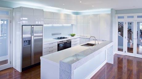 kitchen renovation design on best XMMRPOS