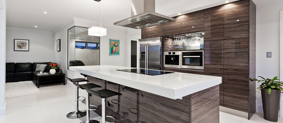 kitchen renovations determine kitchen renovation project on the basis of purpose and budget LRAYZNY
