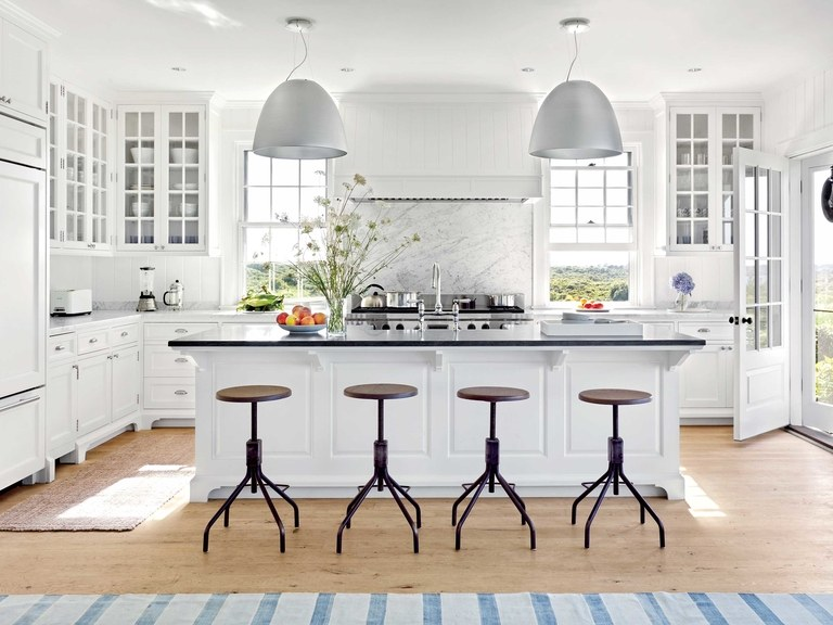 kitchen renovations expert advice for renovating your kitchen MTTDOMR