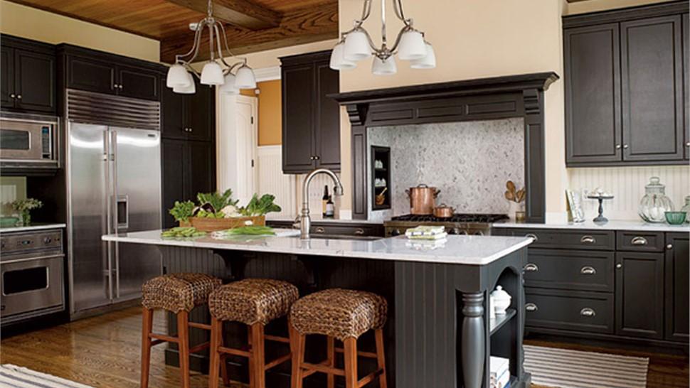 kitchen renovations kitchens photo 1 WXGEWFU