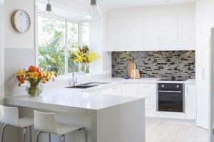 kitchen renovations SXMRDGM