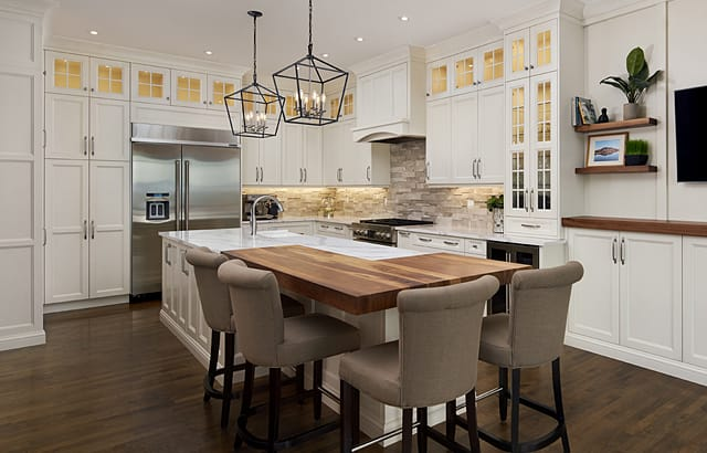 kitchen renovations the most kitchen renovation stories legacy kitchens concerning kitchen reno MIKSCFG