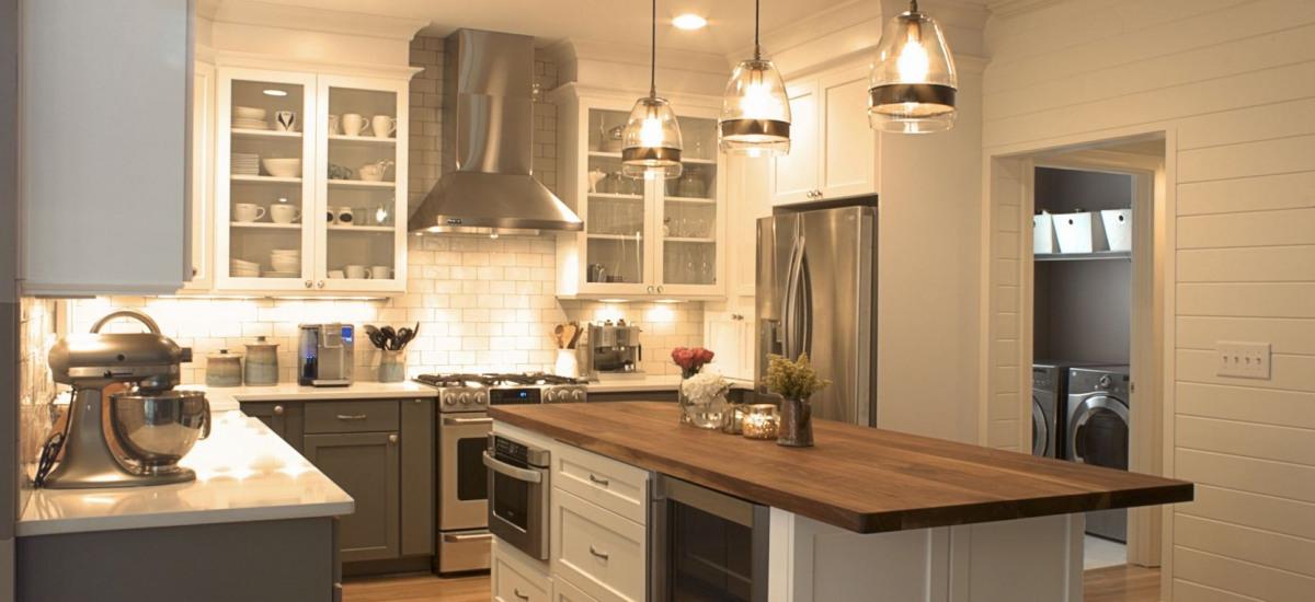 kitchen renovations . ZKSDMPV