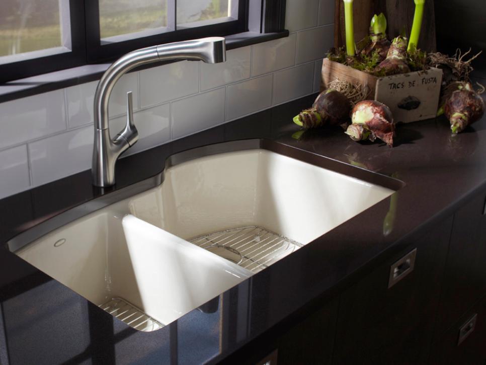 kitchen sinks designs iron island sink: industrial design VNAJJFN