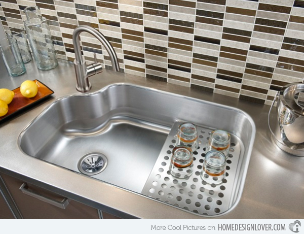 kitchen sinks designs stainless kitchen sink YUZKEXF