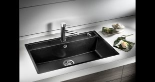 kitchen sinks designs top 100 modern kitchen sink design ideas | latest kitchen interior YIRHCTW