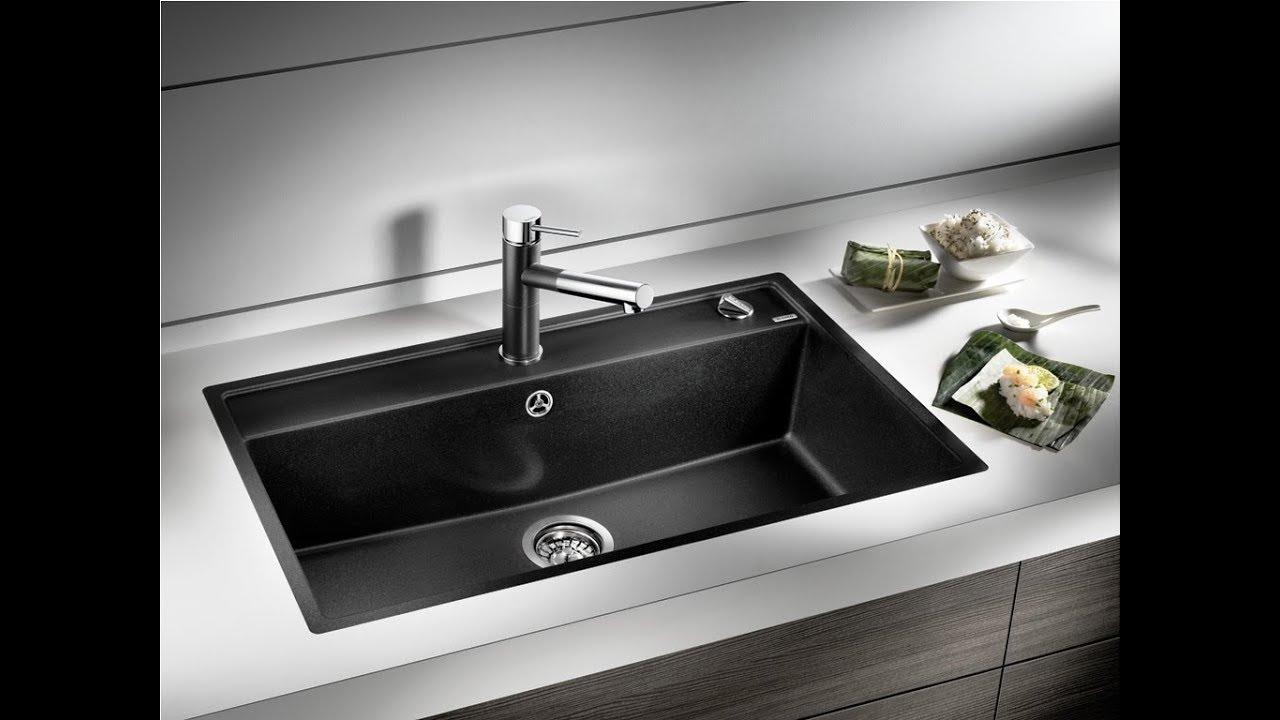 Cool Kitchen Sink Ideas Remodelling
