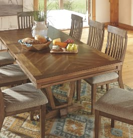 kitchen table and chairs dining chairs · dining sets JRGESJI