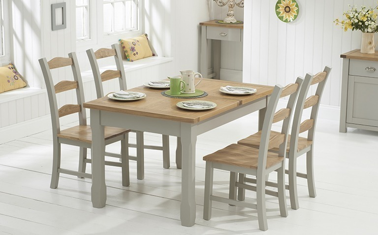 kitchen table and chairs dining room, dining table and chair sets dining table ikea singapore HORMUVS