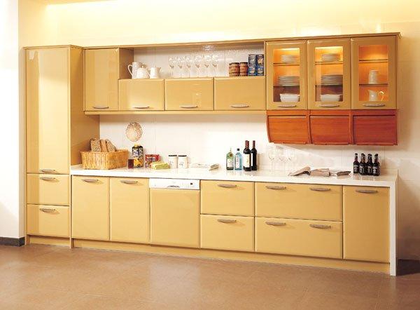 kitchen wall cabinets RWSXDZG