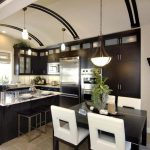 Kitchens Designs in Modern and Trendy Styles