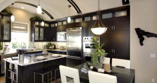 kitchens designs shop related products TCUJNYV