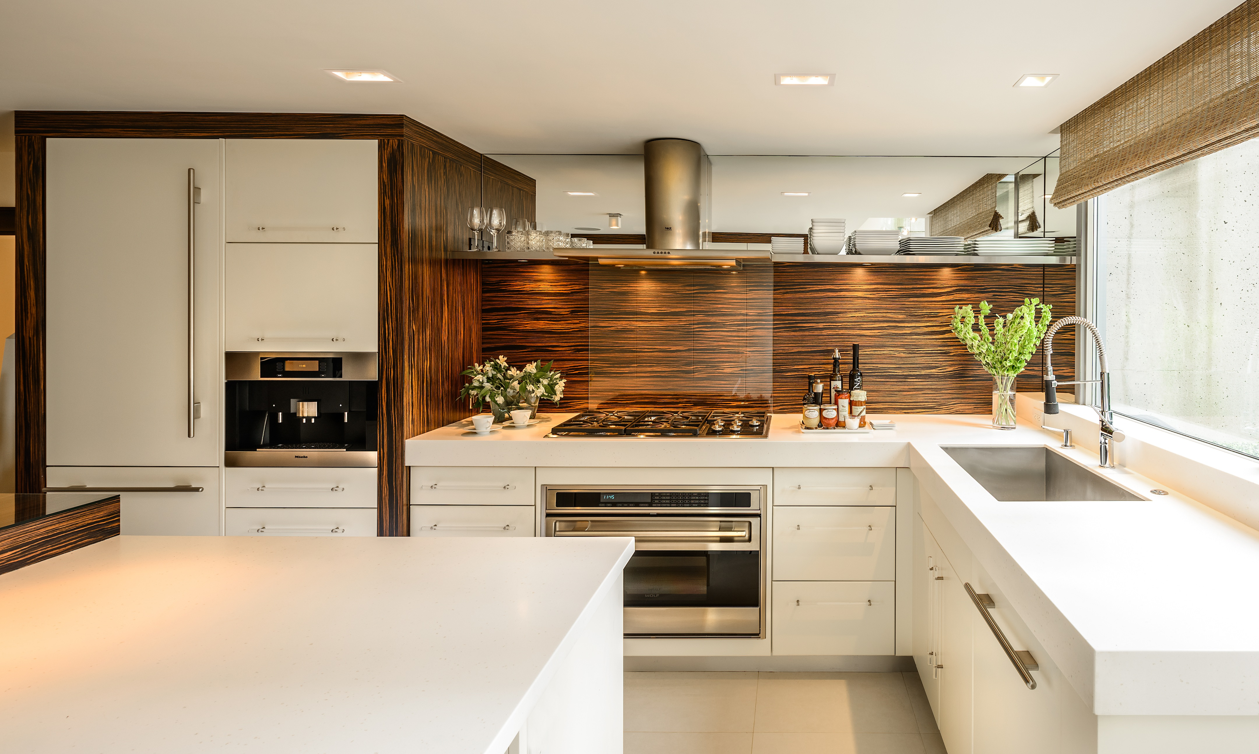 kitchens designs source PNCPZFO