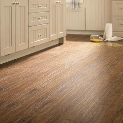 laminate flooring authentic texture DKCAWZI