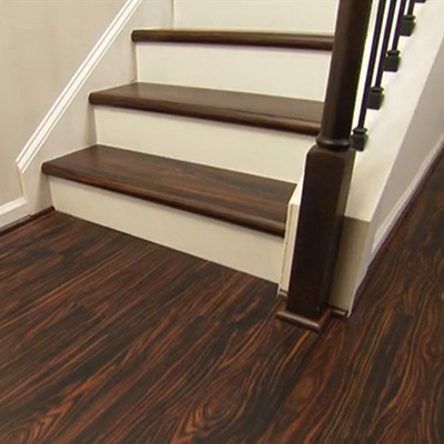 laminate flooring laminate stair treads BORCMUG