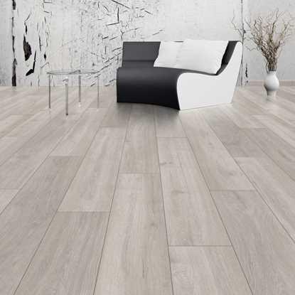 laminate flooring market KTNGNPQ