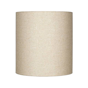 lamp shade drum lamp shades ZOYNCII