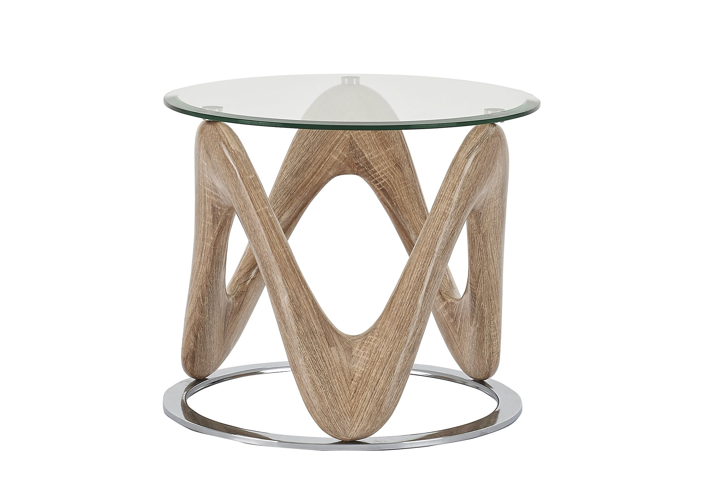 lamp tables fuji lamp table furniture village throughout tables inspirations 0 AYTVFTK